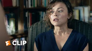 Girl On The Third Floor Movie Clip - I'm Worried (2019) | Movieclips Indie