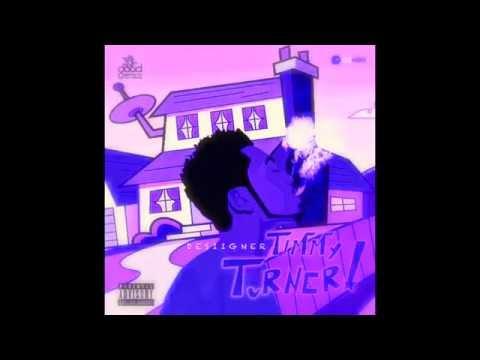 Desiigner---Timmy-Turner (Chopped & Screwed)