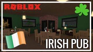 Roblox Bloxburg Cafe Decal Id S Apphackzone Com