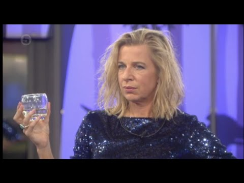 CBB15 Katie Hopkins Funniest Moments Part 1