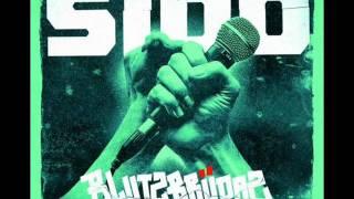 Sido feat. Mo Trip & Laas Unltd - Das Leben ist ein Arschloch