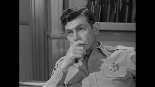 The Andy Griffith Show: Conflict Resolution and Boundaries thumbnail