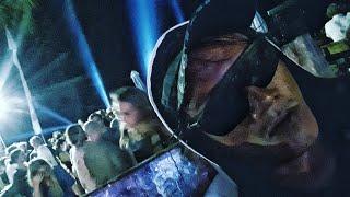 Dj reaction to punk rock music ( Parody ) Culture the explorer. Monkey the explorer Single fin Bali