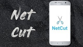 NetCut Application Review in Urdu/Hindi