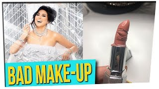 Beauty Guru's Makeup Launch is a Complete Disaster