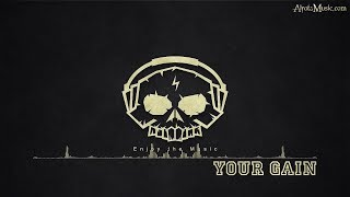 Your Gain by Swif7 - [Beats Music]