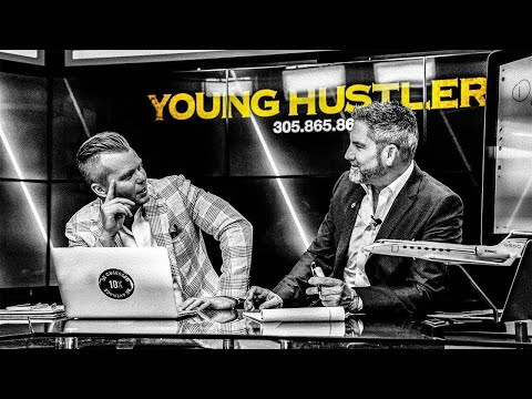 5 Tips to Increase Sales TODAY: Young Hustlers LIVE!
