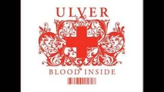 Watch Ulver For The Love Of God video