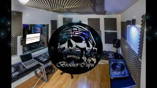 Download Dj Make It Bun Dem Bass Slow || Super Enak Buat santai 2019