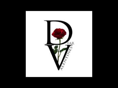 Dear Valentines - My Valentine (audio version)
