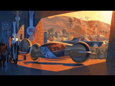 syd-mead---visual-futurism