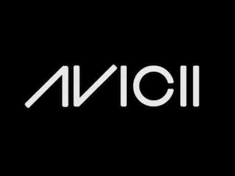 Avicii & Lenny Kravitz - Superlove (Original Mix)