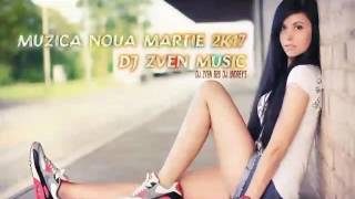 Gambar cover DJ Schumania New Summer Mix 2017 (Ariana Grande Side to Side)
