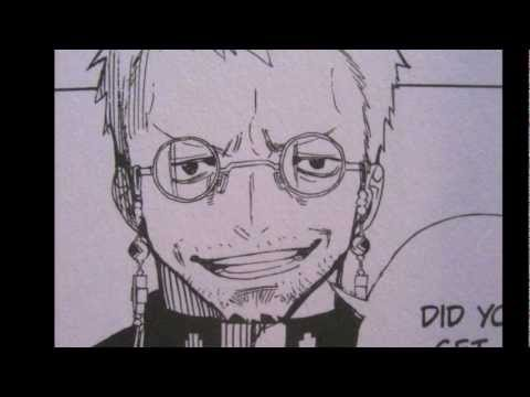 blue-exorcist-manga-review