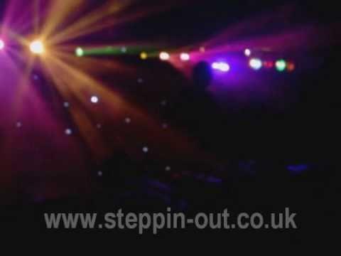 DJ/Discos/Roadshows/Karaoke