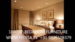 Benches Platform Bed Sets Youth Bedroom Set Bedroom Armoire Wardrobe Furniture Kids Bedroom Girl Bed