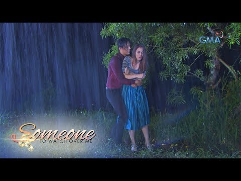 Someone To Watch Over Me: Full Episode 21 (with English subt