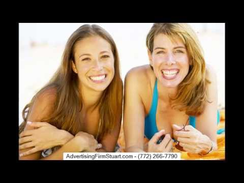 Advertising Firm Okeechobee FL - Acquire even more consumers and profits right now with us!