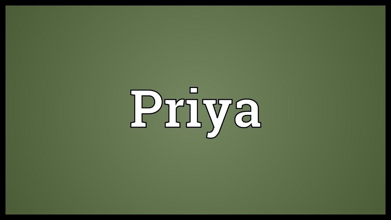 Download Oh Priya Priya mp3 song from Idhayathai Thirudathe