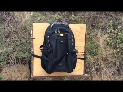 bulletproof-backpack-review-|-protect-your-child