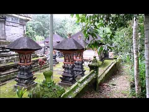 Life Giving Water of Bali - balyaaH jiivadaana jalam - 720p HD