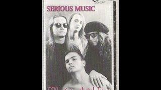 """Serious Music """"Milování mrtvých koní"""" (1994)"""