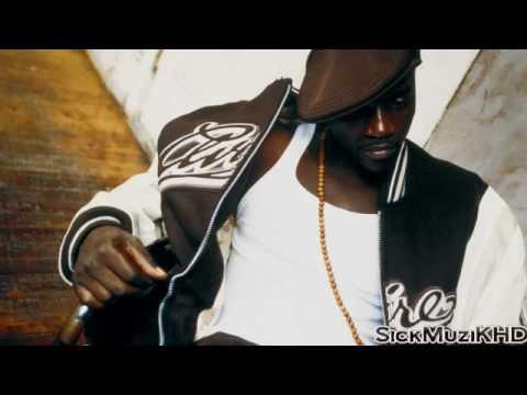 M.I.a - Boyz (Remix) (feat. Akon And Rock City)