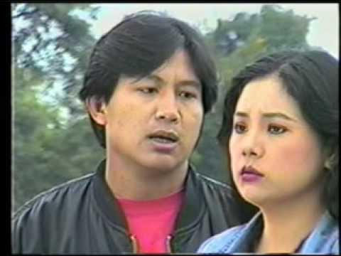 Pu Gang Sin Machyi Part 7 [kachin Video]
