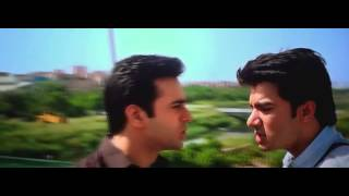 o teri 2014 hindi full movie