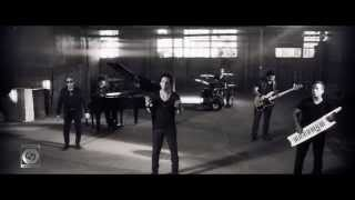 Black Cats - Sakhte OFFICIAL VIDEO HD