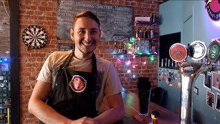 Как сменить офис на собственный бизнес: отзыв покупателя кафе(, 2017-08-01T08:08:37.000Z)