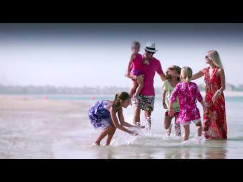 Beaches in Dubai - Visit Dubai