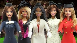 play doh fifth harmony i m in love with a monster inspired costumes