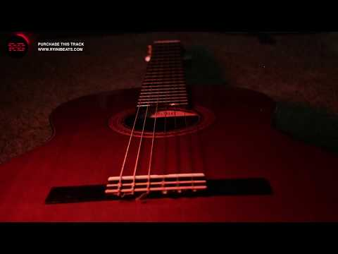 """Acoustic Guitar Instrumental Beat """"Time to Shine"""" Caskey x Magyn Type Beat 2019"""