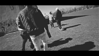 Stra?anský Rosy vsp. Fako(Stanica Projekt) - Boli ?asy (prod. 2N) [OFFICIAL VIDEO]