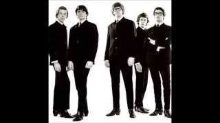 THE ZOMBIES -  How We Were Before