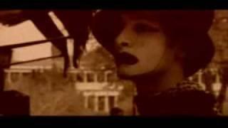 Download lagu pix lax - oi palies agapes pane sto paradeiso - videoclip