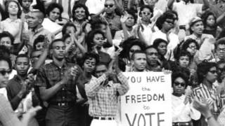 Hoyer Statement on 50th Anniversary of the Civil Rights Act of 1964