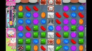 Candy Crush Saga level 970 ...