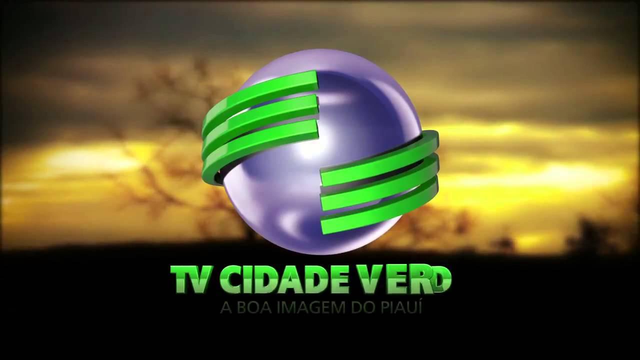 Resultado de imagem para fotos da tv cidade verde teresina canal 13
