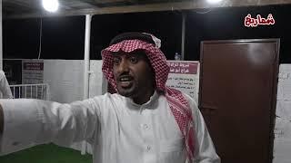 حراج العودة للأغنام بعنيزة   الخميس 6 8 1440هـ ( الجزء الخامس )