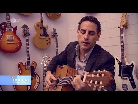 Juan Diego Flórez⭐Belcanto-Tenor par excellence