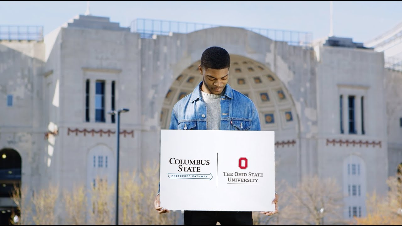 Transfer Degrees   Columbus State Community College