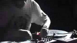 Party As DJ Craze Works Da Wheelz Of Steel.mp4