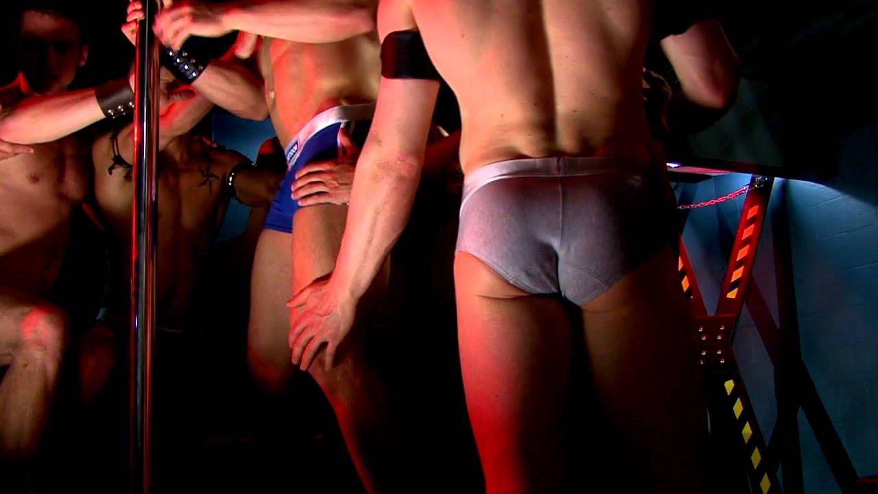 Korean naked big buttock girls