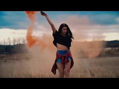 BÖ - YEMİN (Akın Remix)