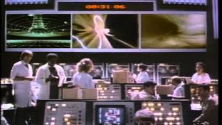 The Philadelphia Experiment Trailer 1984