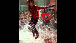 Adam G Sevani Dance And Adam Lovers