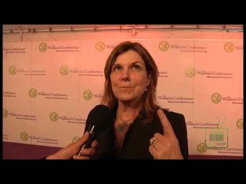 Recycling and Conserving tips from Susan Saint James