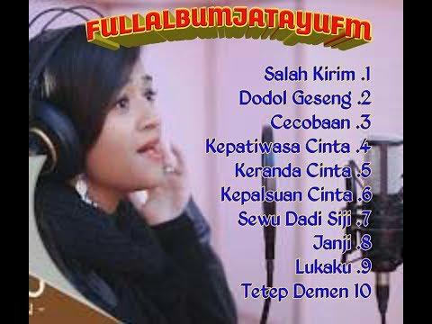 full album organ jatayu dangdut cirebonan